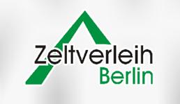 Zeltverleih Berlin